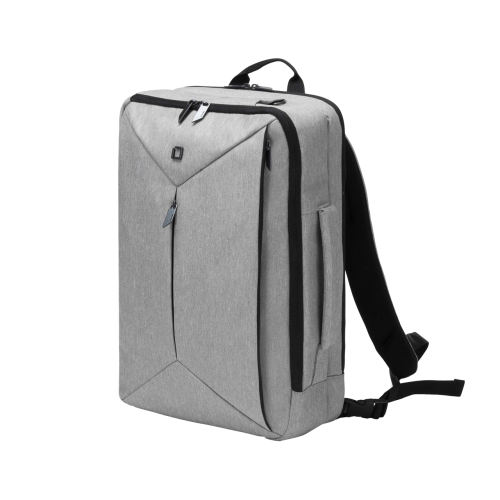 کوله پشتی لپ تاپ دیکوتا 15.6مدل  D31527