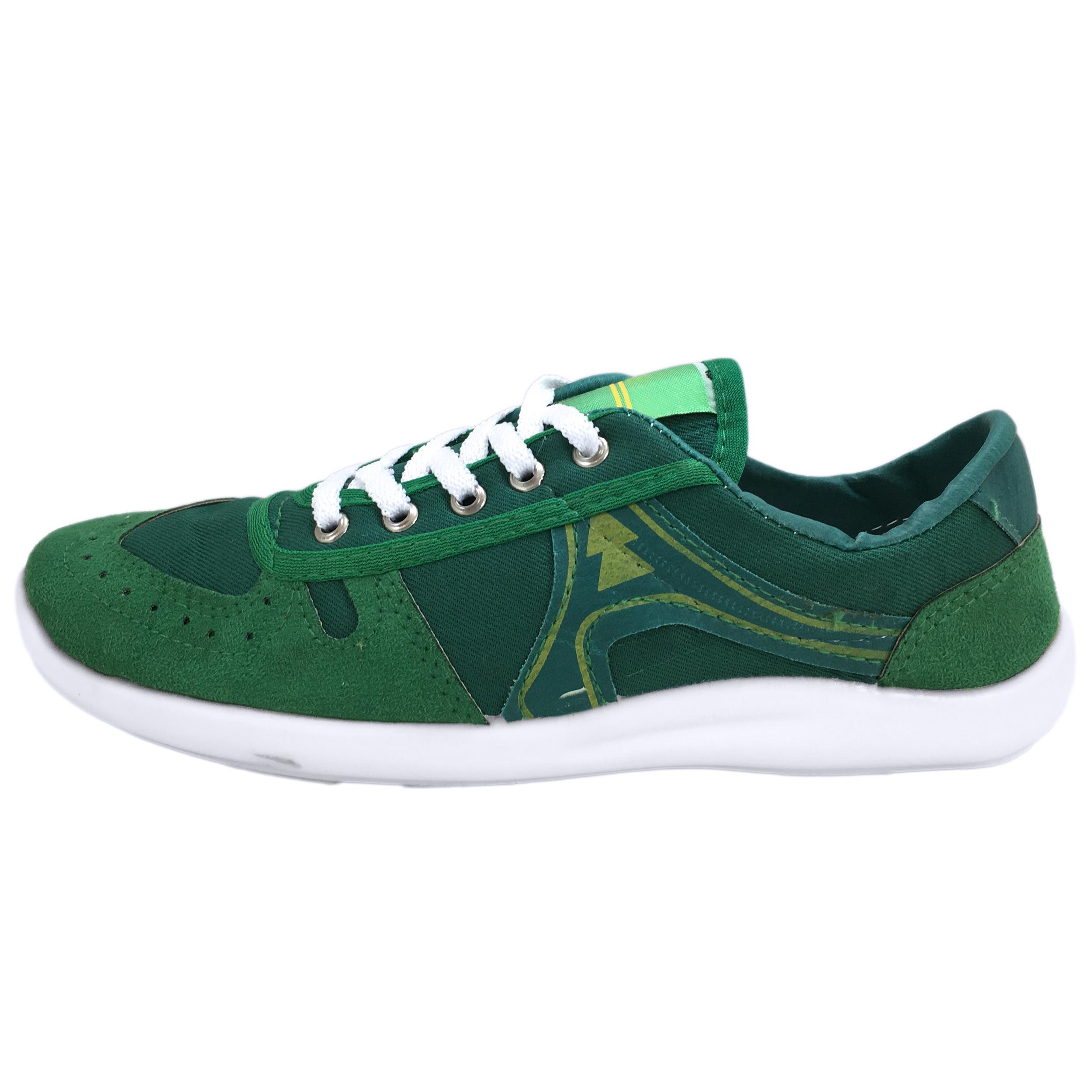 کفش فوتسال مردانه مدل الفا کد 3014