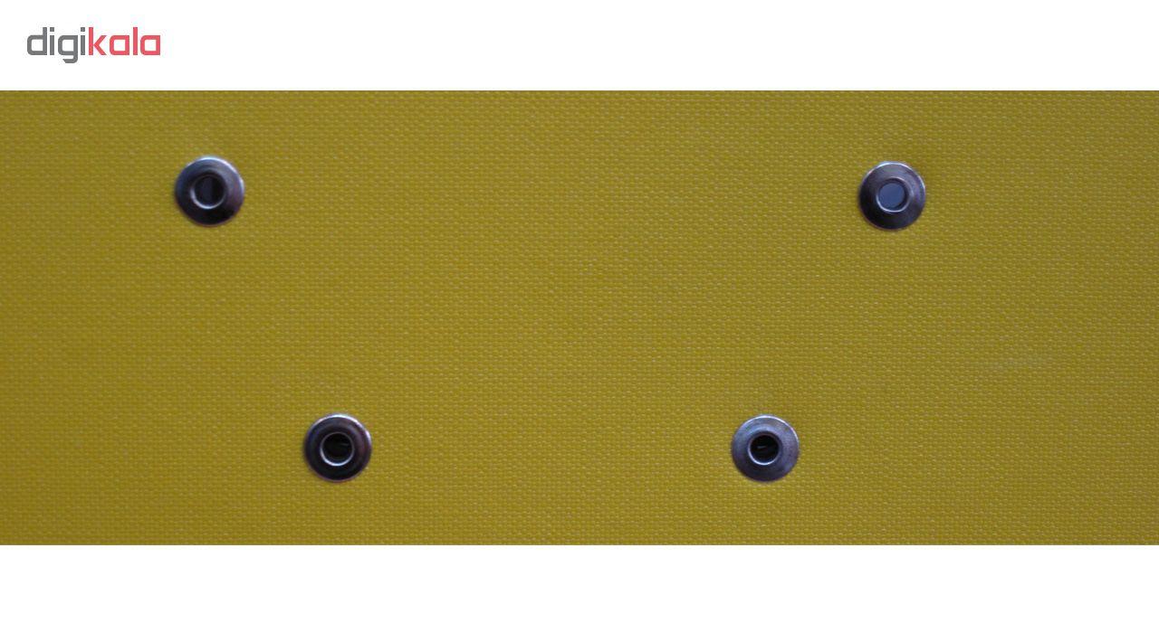 زونکن پیکو کد  Z/A4/1063 سایز A4 پک 10 عددی
