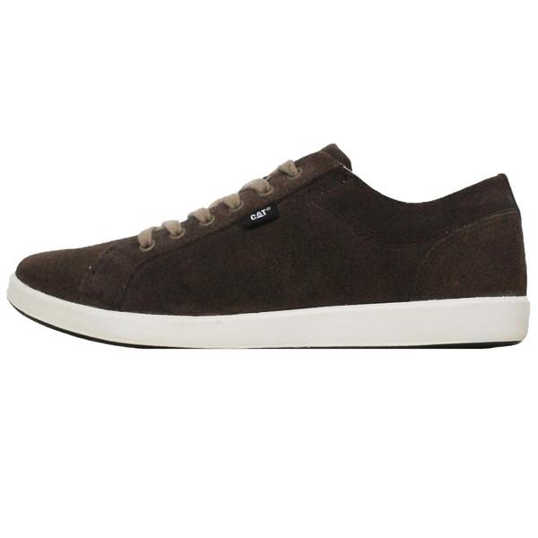 کفش روزمره مردانه کاترپیلار مدل P714872-T