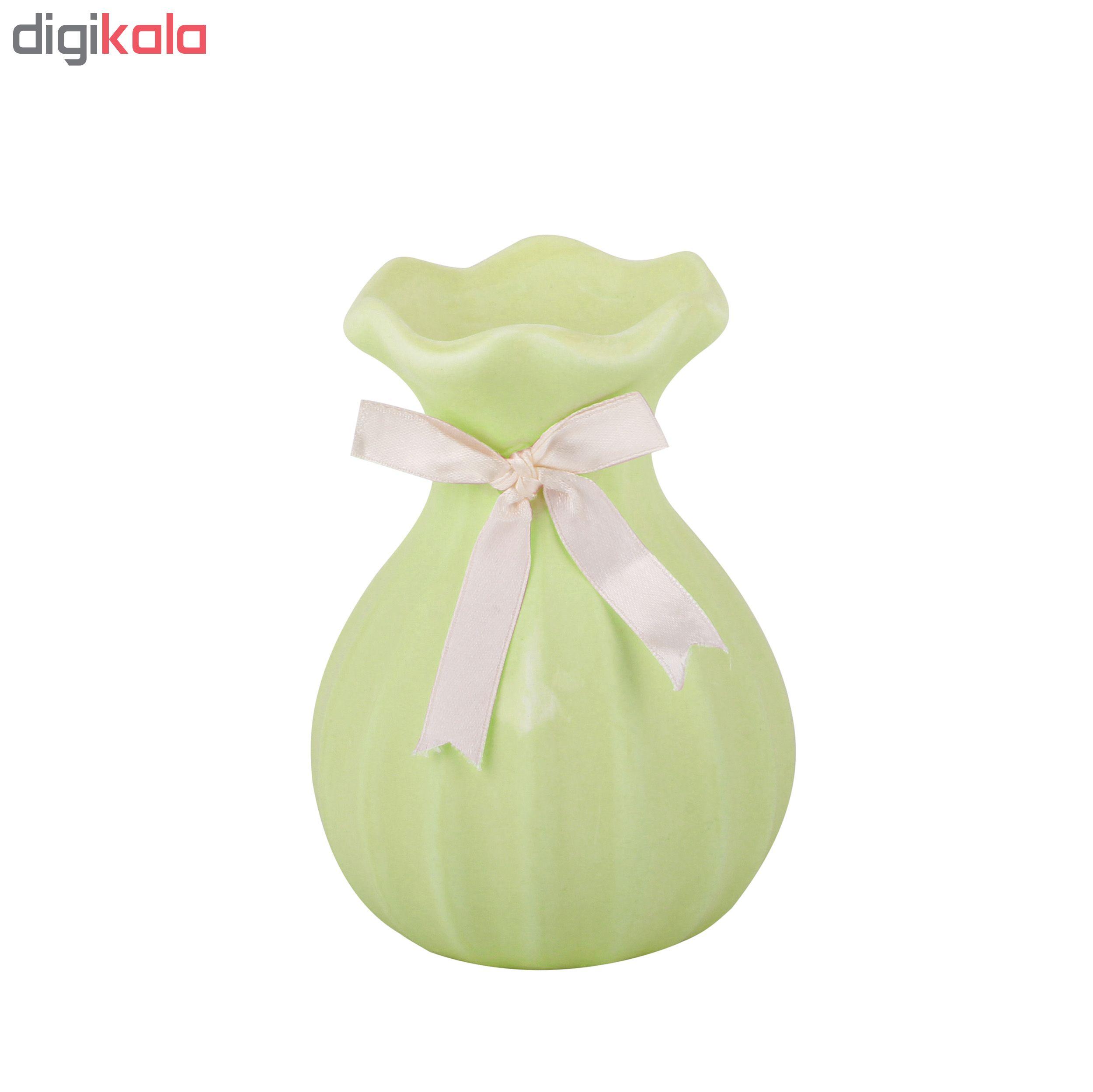 گلدان مدل Big papi1