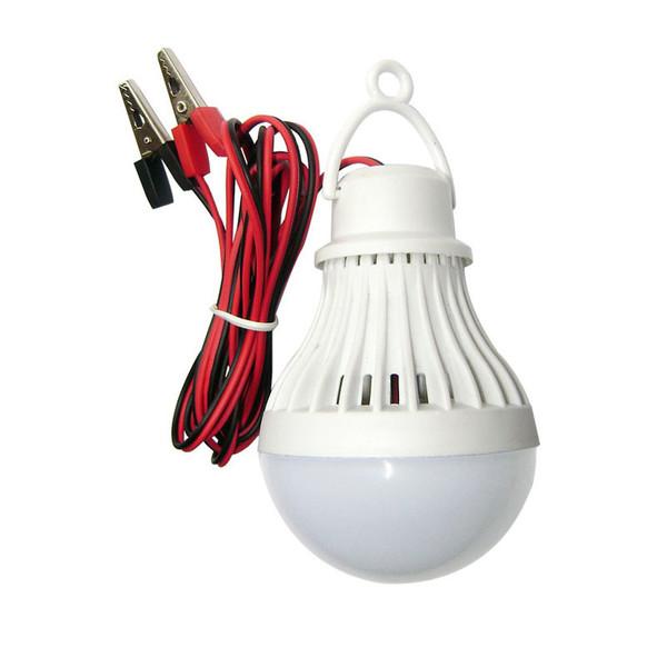 لامپ سیار خودرو  مدل lu1