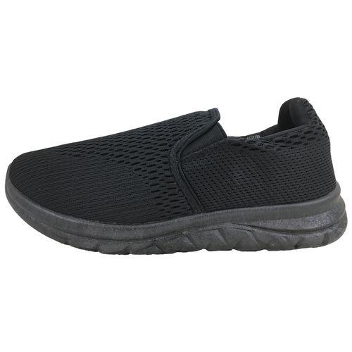 کفش مخصوص پیاده روی زنانه نسیم مدل مرسدس کد 2928