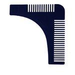 شانه اصلاح ریش مدل Beard Styling thumb