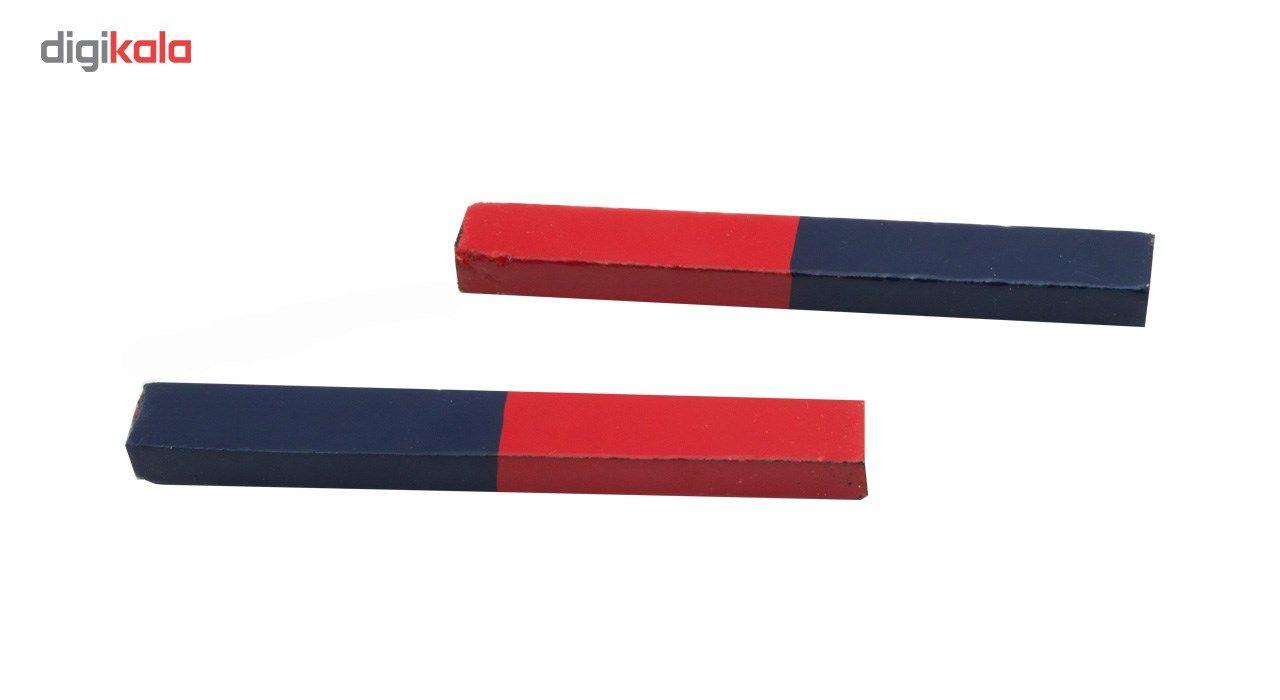 آهن ربا مدل ATG بسته دو عددی main 1 1