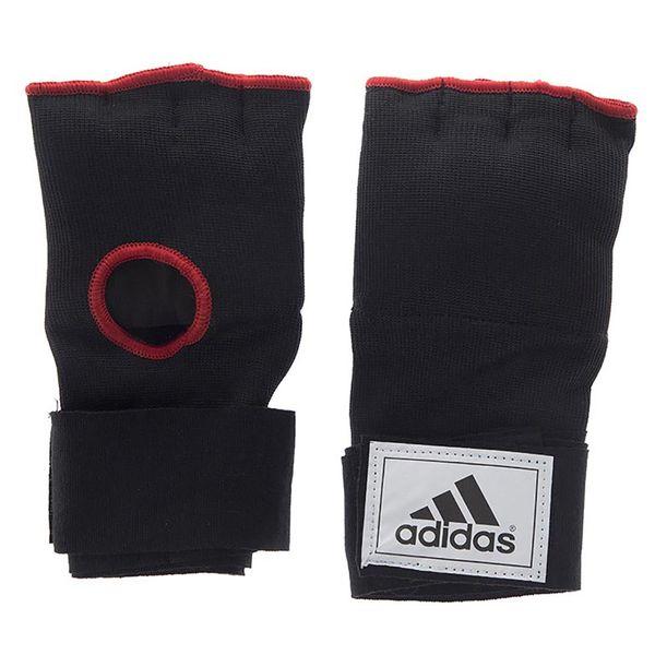 دستکش تمرینی آدیداس سایز L/XL