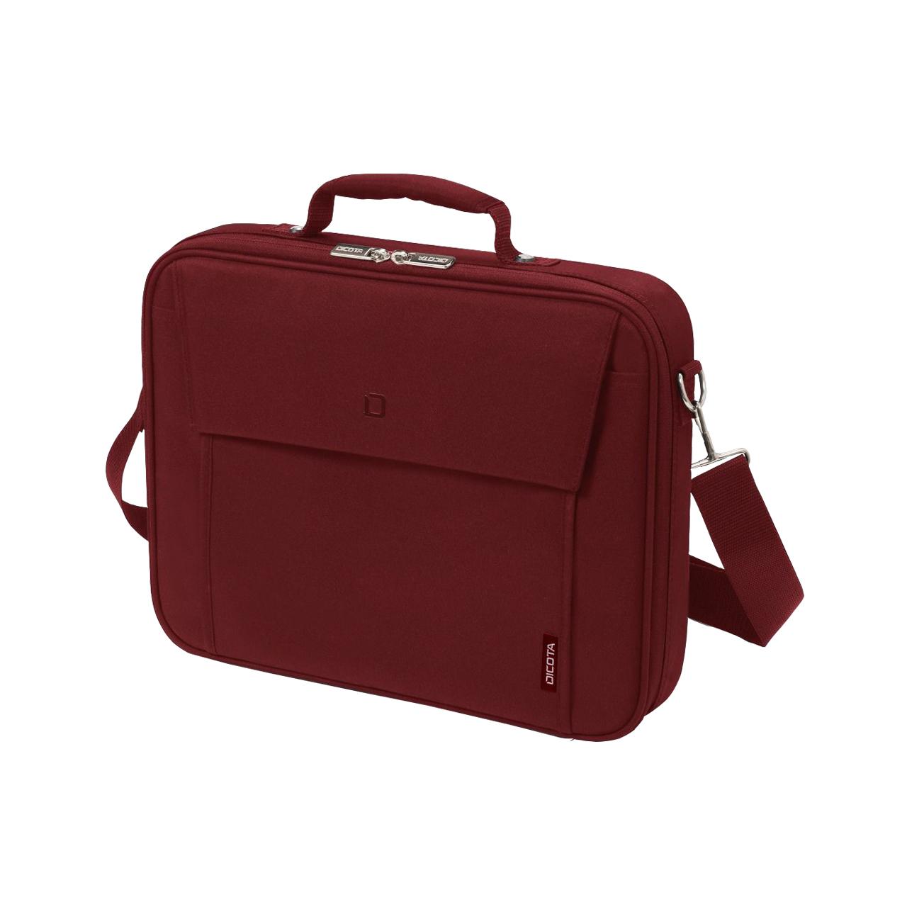 کیف لپ تاپ دیکوتا 15.6مدل  D30920