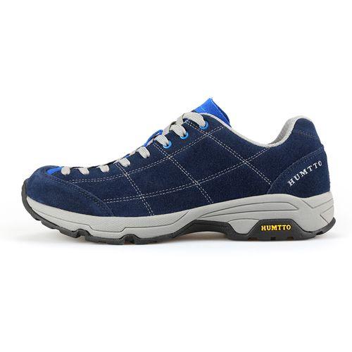 کفش پیاده روی مردانه هامتو مدل 1-1556