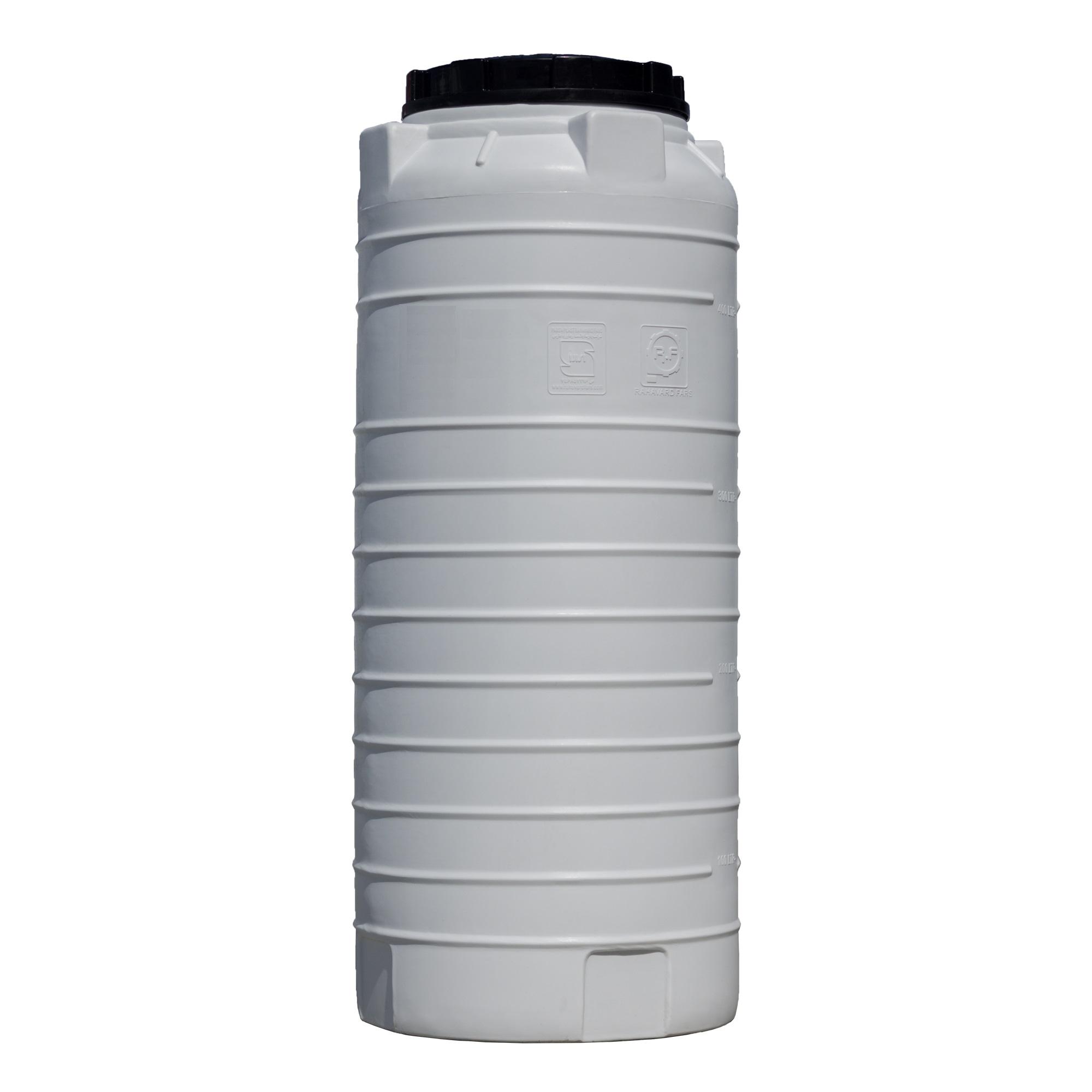 قیمت                                      مخزن آب رهاورد فارس کد 4868 حجم 500 لیتر