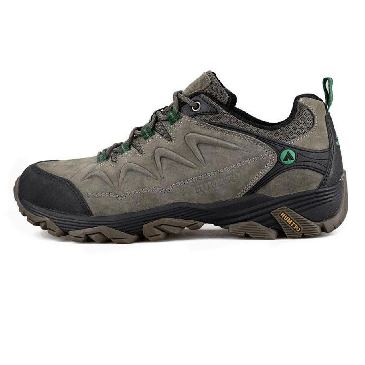 قیمت کفش کوهنوردی مردانه هامتو مدل 2-1520