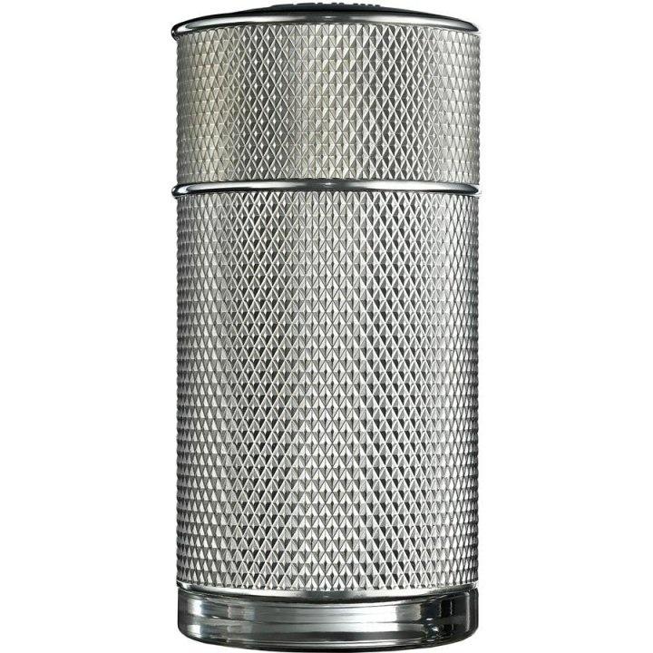 تستر ادو پرفیوم مردانه دانهیل مدل Icon حجم 100 میلی لیتر (بدون جعبه)