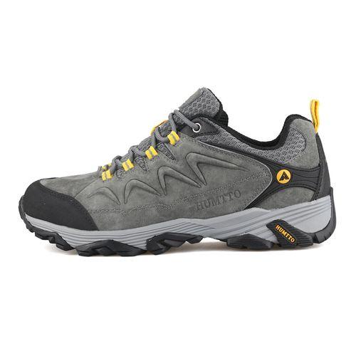 کفش کوهنوردی مردانه هامتو مدل 1-D1520