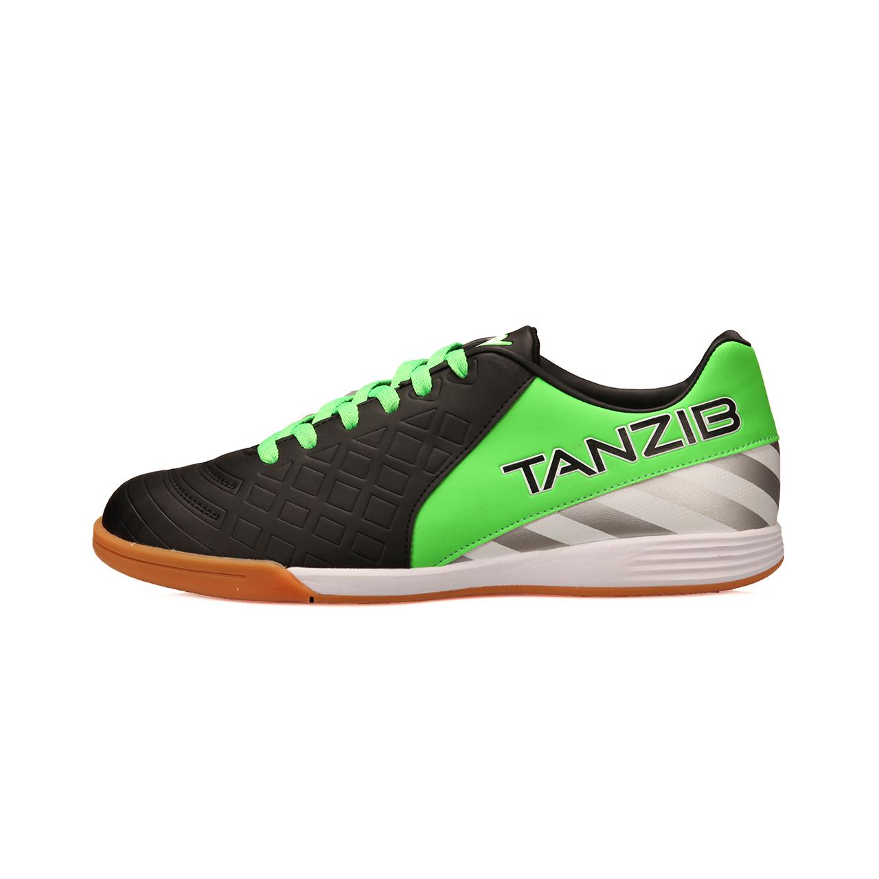 قیمت کفش فوتسال مردانه تن زیب مدل TID9601