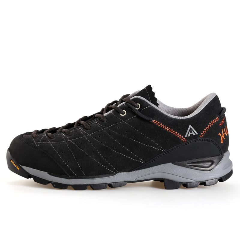 قیمت کفش پیاده روی مردانه هامتو مدل 3-1652