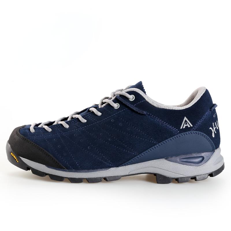 قیمت کفش پیاده روی مردانه هامتو مدل 4-1652