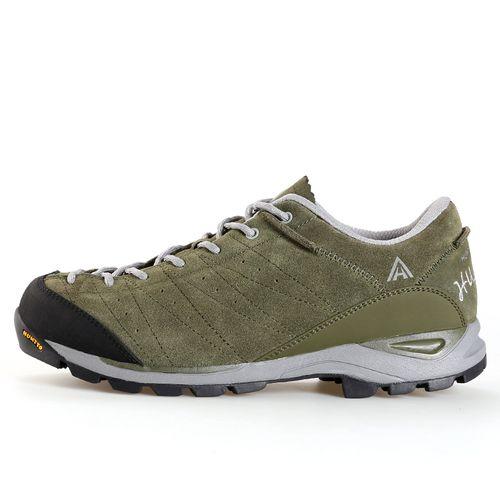 کفش پیاده روی مردانه هامتو مدل 5-1652