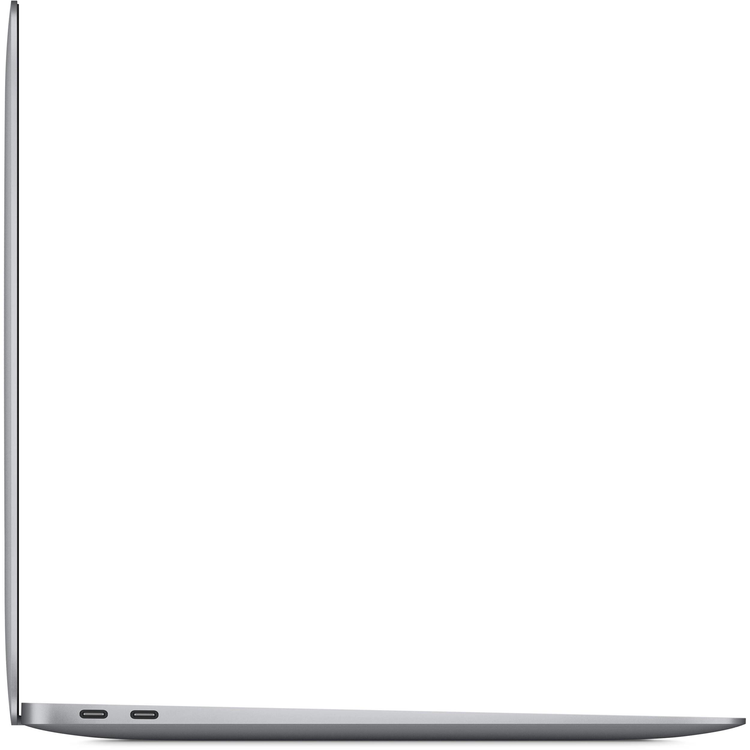 لپ تاپ 13 اینچی اپل مدل MacBook Air MGN63 2020