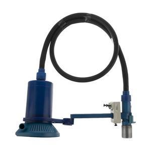 پمپ کولر آبی آژمان سیال مکانیک مدل A