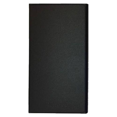 کیف کلاسوری مدل Book Cover مناسب برای تبلت لنوو Tab4 7504X