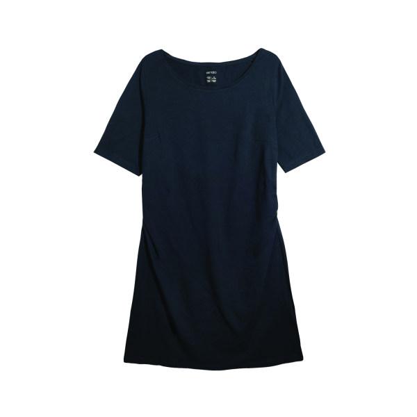 پیراهن بارداری اسمارا کد 9865