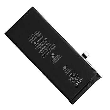 باتری موبایل مدل APN 616-00357 با ظرفیت 1821mAh مناسب برای iPhone 8