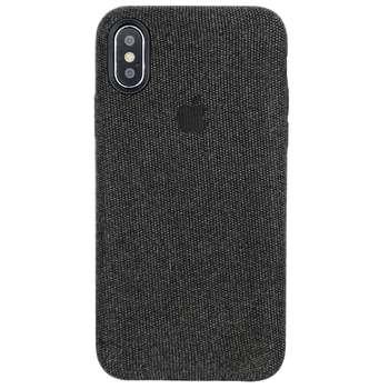 کاور کاناواس مدل HIha مناسب برای گوشی موبایل اپل iPhone Xs max