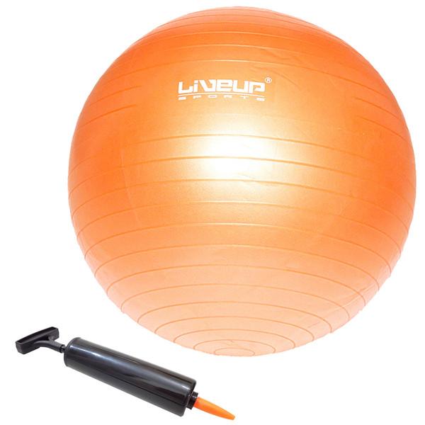 توپ بدنسازی لیوآپ مدل LS3222 قطر 55 سانتی متر