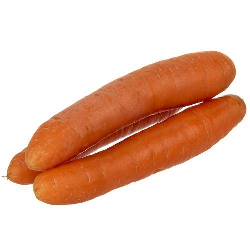 هویج دست چین مقدار 1000 گرم