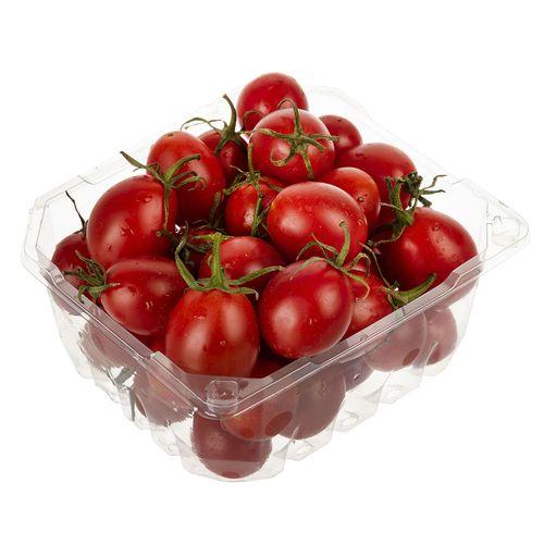 گوجه فرنگی زیتونی مقدار 500 گرم