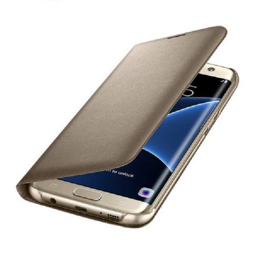 کیف کلاسوری مدل flip مناسب برای گوشی موبایل سامسونگ Galaxy s7