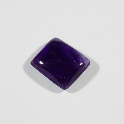 سنگ آمتیست کد TG6491
