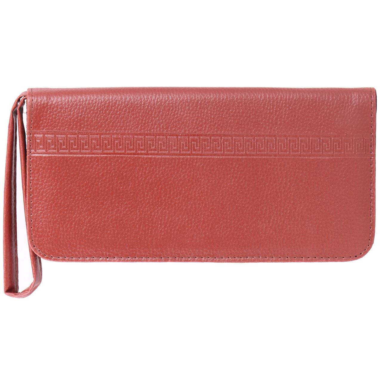 کیف دستی چرم ما مدل SM1 -  - 2