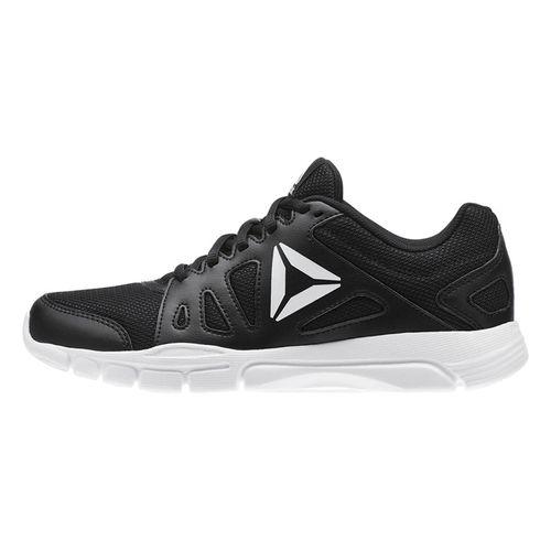کفش مخصوص دویدن زنانه ریباک مدل TRAINFUSION NINE 2.0
