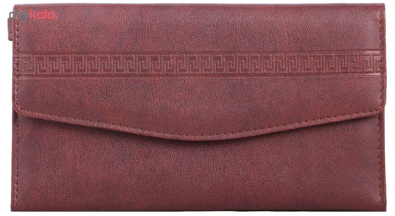 کیف دستی چرم ما مدل SM2 main 1 1