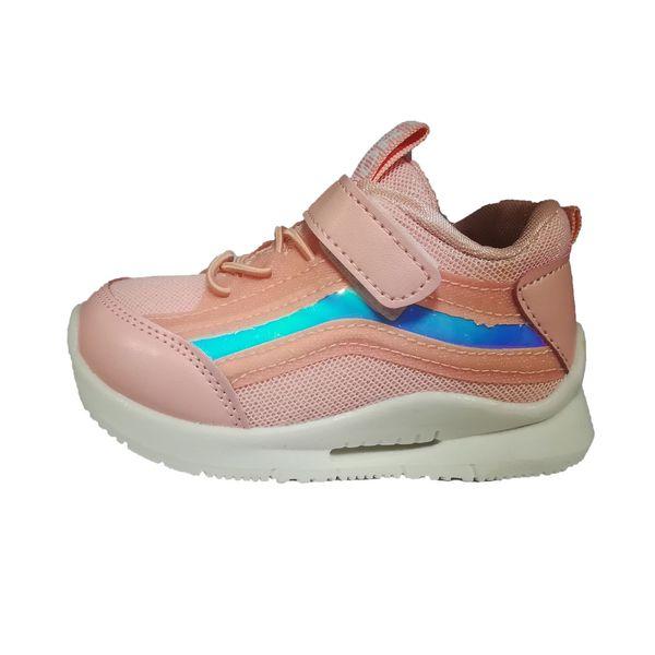 کفش مخصوص دویدن بچگانه مدل star2