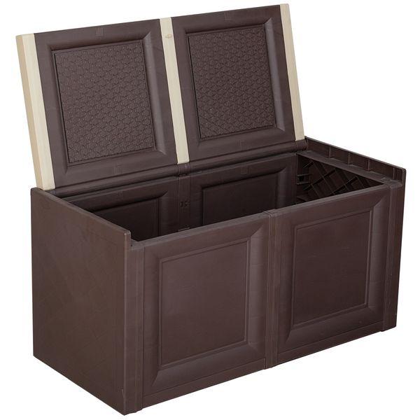 صندوق مدل 1241