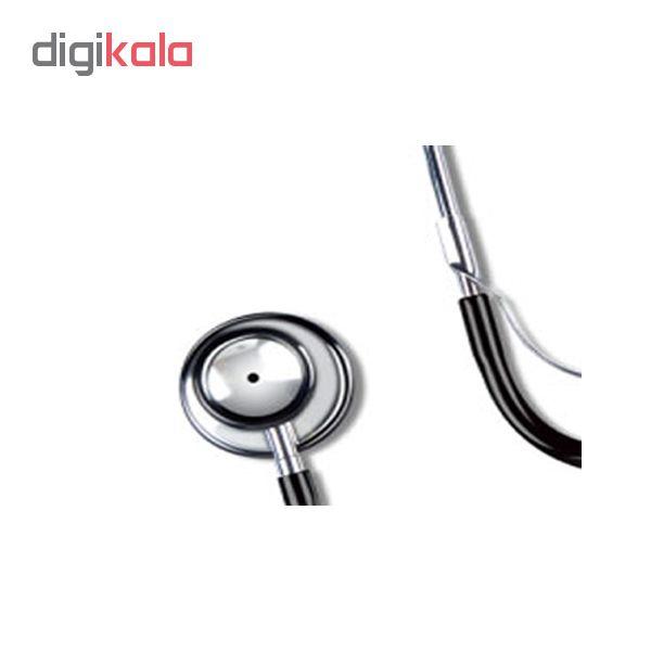 گوشی طبی کابوکنگ مدل BK3002