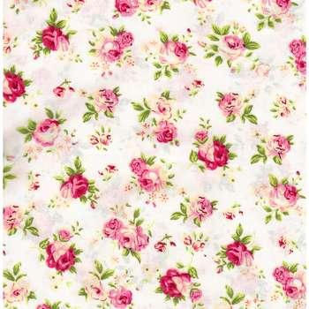 پارچه چادری کد 6002 | cloth