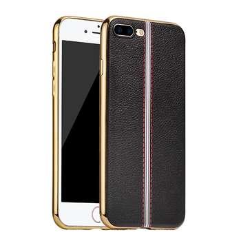 کاور هوکو مدل Classic مناسب برای گوشی موبایل iPhone 8 Plus/7 Plus