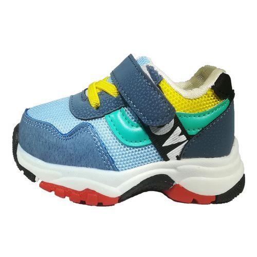 کفش مخصوص دویدن بچگانه مدل love3