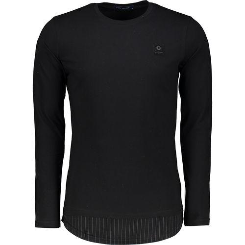 تی شرت آستین بلند مردانه تارکان کد 254