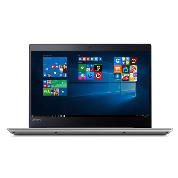 لپ تاپ 15 اینچی لنوو مدل Ideapad 320S - B