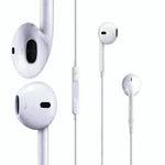 هدفون مدل EarPods