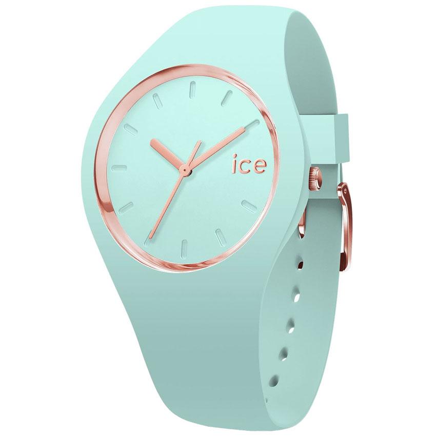 خرید و قیمت                      ساعت مچی  زنانه آیس واچ مدل 001064