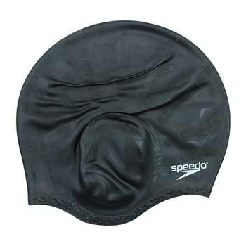کلاه شنا  مدل B345