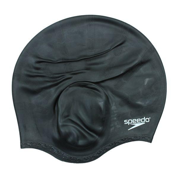 کلاه شنا اسپیدو مدل B345