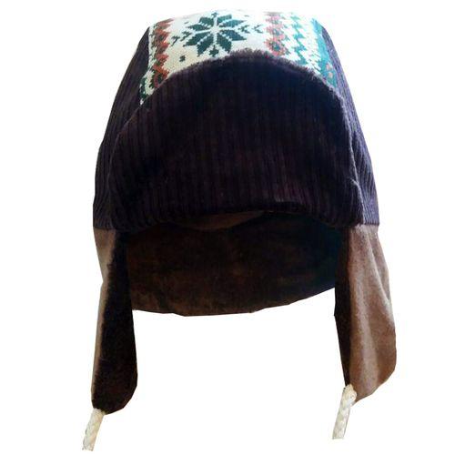 کلاه پسرانه مدل b429