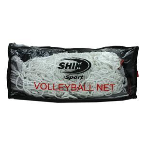 تور والیبال شیک اسپورت مدل VOLLEYBALL