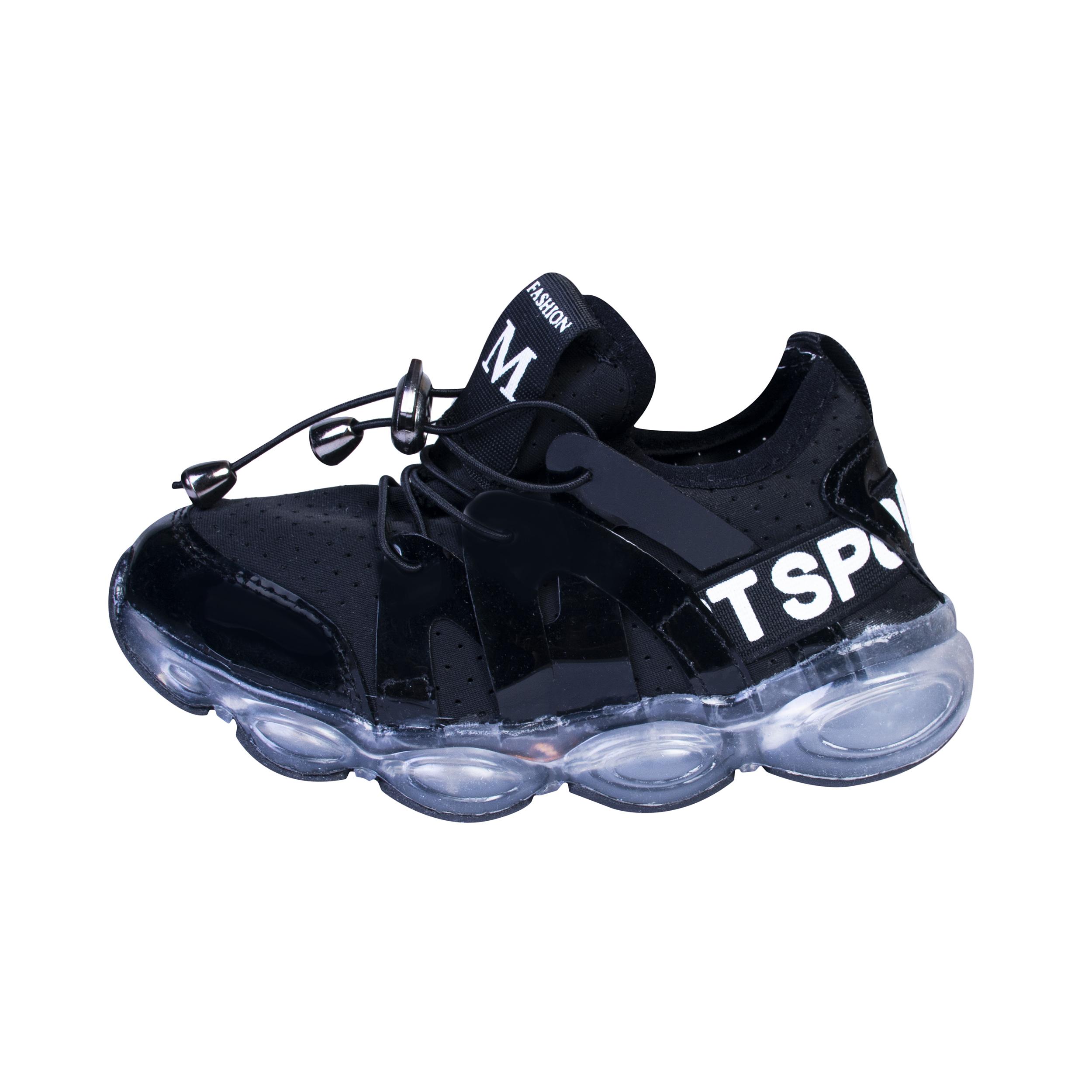 کفش مخصوص پیاده روی مدل  Sport Yeezy