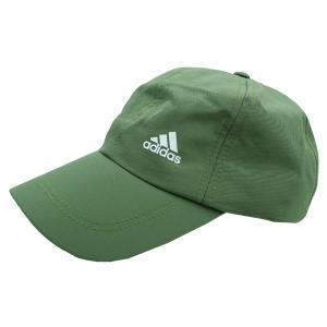 کلاه کپ مدل n12